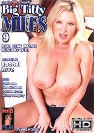 Big Titty MILFs 9 Boxcover