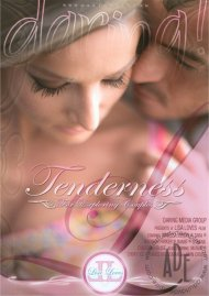 Tenderness Boxcover