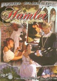 Hamlet Boxcover
