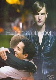 Cost Of Love, The