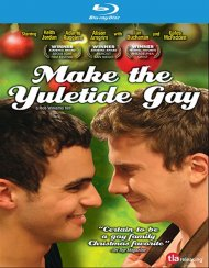 Make The Yuletide Gay Boxcover