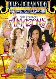Amazons Boxcover