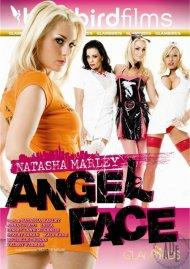 Natasha Marley's Angel Face porn video from Bluebird Films (AFSC).