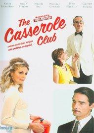 Casserole Club, The