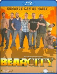 BearCity Boxcover