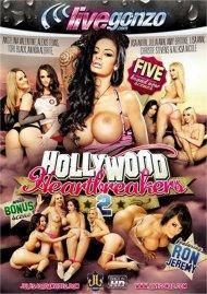 Hollywood Heartbreakers 2