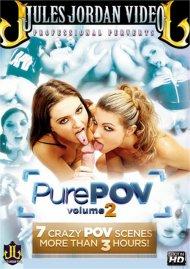 Pure POV 2 Boxcover