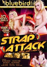 Strap Attack