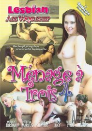 Porn Jessica mansfield