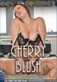 Femorg: Cherry Blush Boxcover