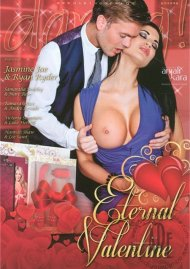 Eternal Valentine Boxcover