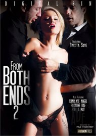 From Both Ends 2 Boxcover