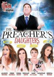 Preachers Daughter, The