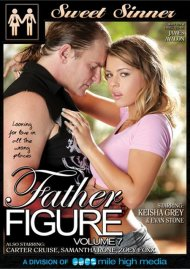 Father Figure Vol. 7