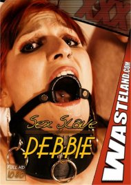 Sex Slave Debbie II porn video from Wasteland Studios.