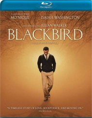 Blackbird Boxcover