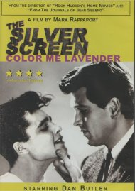 Silver Screen: Color Me Lavender, The