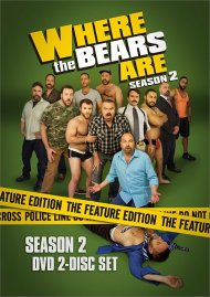 Where The Bears Are: Season 2