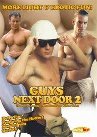 Guys Next Door 2