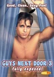 Guys Next Door 3