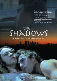 Shadows, The