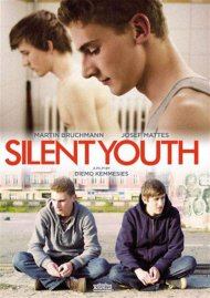 Silent Youth
