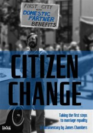 Citizen Change