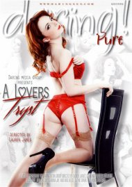 Lovers Tryst, A Boxcover