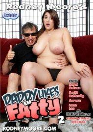 Daddy Likes 'Em Fatty 2 Boxcover