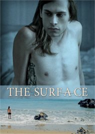 Surface, The