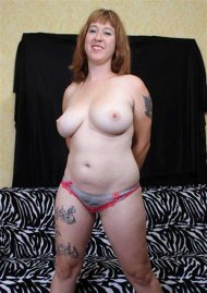 Charlley bbw moore and