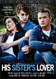 His Sisters Lover Vol. 2