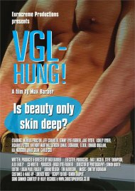 VGL-Hung!