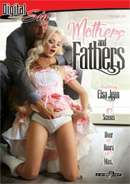 Mothers And Fathers porn video from Digital Sin.