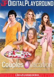 Couples Vacation porn video from Digital Playground.