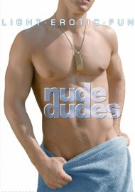 Nude Dudes