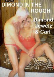 Diamond in the Rough porn video from Hot Clits.