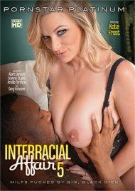Interracial Affair 5 porn video from Pornstar Platinum.