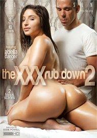 XXX Rub Down 2, The porn video from Digital Sin.