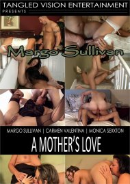 Mother's Love, A porn video from Tangled Vision Entertainment.