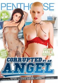 Corrupted By An Angel porn video from Penthouse.