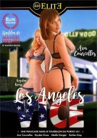 Los Angeles Vice