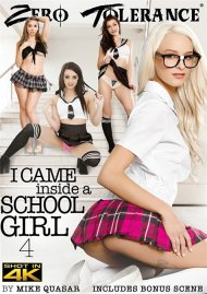 I Came Inside A School Girl 4 porn video from Zero Tolerance Ent..