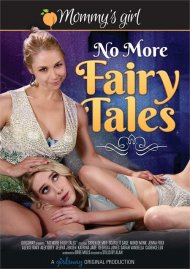 No More Fairy Tales porn video from Girlsway.