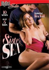 Sister Sex porn video from Digital Sin.