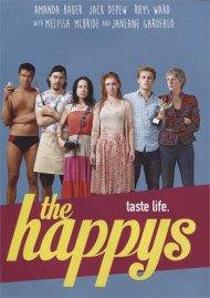 Happys, The