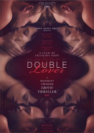 Double Lover Boxcover