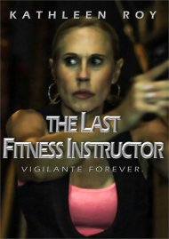 Last Fitness Instructor, The