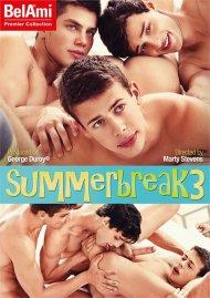 Summer Break 3