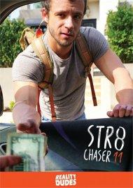 Str8 Chaser 11
